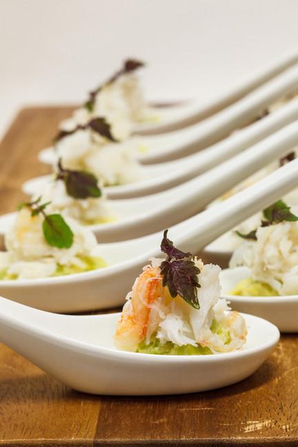 Sydney catering, wedding catering _ Boar
