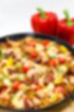 Paella catering Sydney, Spainsh paella catering Sydney.