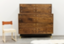 Proper-highboy-walnut-tab-chair-homepage