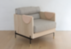 fluted-chair-natural-saddle-arms.png
