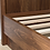 Thumbnail: Fluted Bed