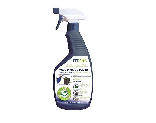 Bokashi Spray 500ml