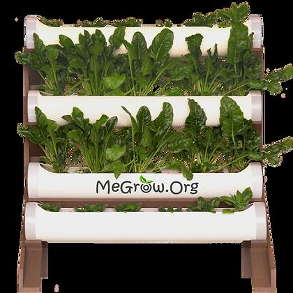 MeGrow Sheer (Mini Expansion)