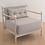 Thumbnail: Ursa Chair