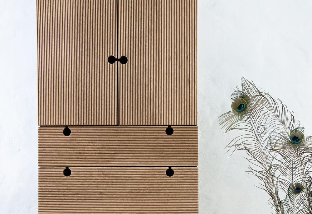 fluted-cabinet-detail.jpg