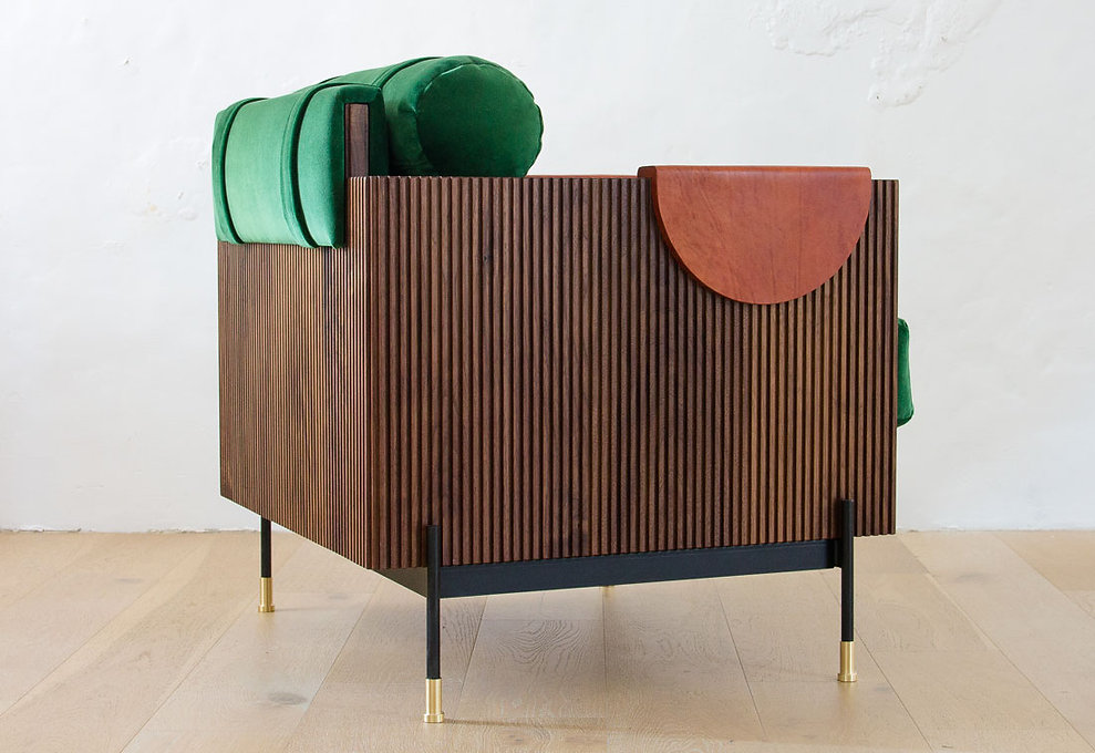 walnut-back-corner-fluted-chair-home.jpg
