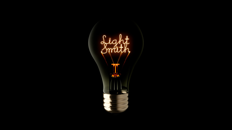Lightsmith Photographer