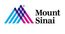 mountsinai-og-logo.jpg