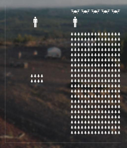 infographic-blur.jpg