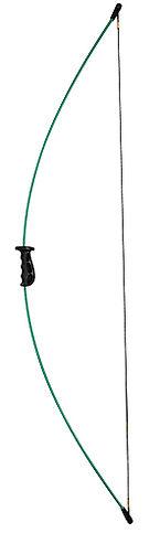 bear fiberglass bows