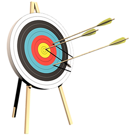 archery-2230855_1280.png