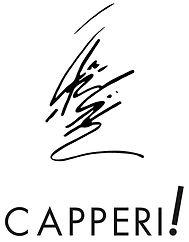 LogoCapperiOk.jpg