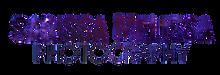 Sarissa Melissa Photography logo.png