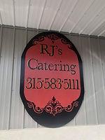 RJ's Catering.jpg