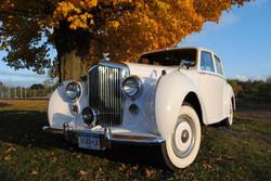 Bentley Fall.jpg