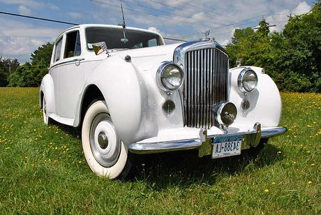 Bentley Spring.jpg