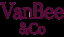 vanbee_logo2.webp