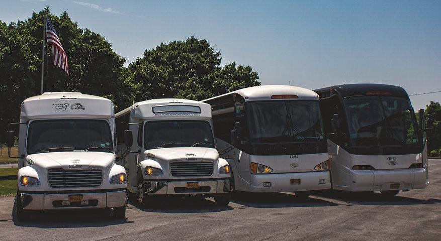 Fleet Line Up_edited_edited.jpg