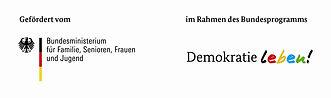 FÖRDERUNG_Förderzusatz_Demokratie_Lebe