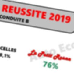 TAUX%20DE%20REUSSITE%202019_edited.jpg