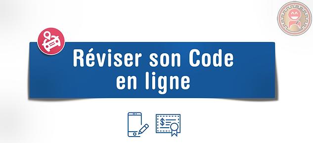 reviser-son-code-en-ligne.png