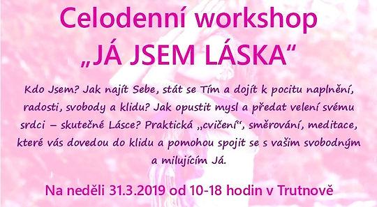 Workshop Trutnov malý (2).jpg
