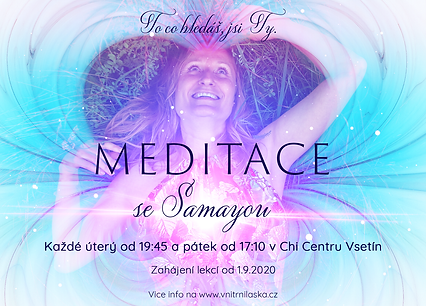 Leták-meditace.png