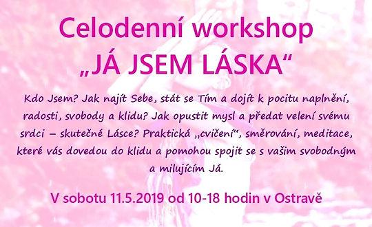 Workshop Ostrava - malý (2).jpg