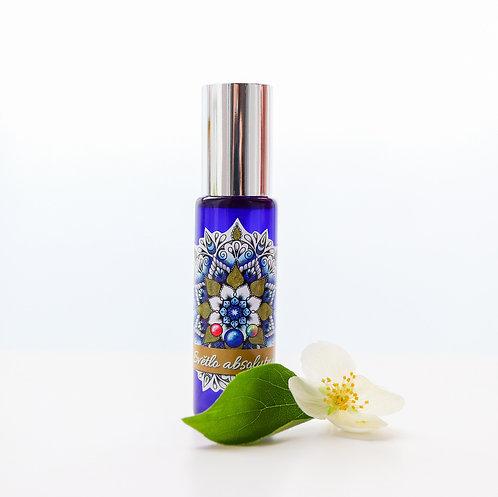 SVĚTLO ABSOLUTNA - esenciální aura spray