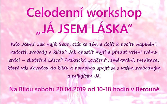 Workshop Beroun 20.04 - malý ořez.jpg