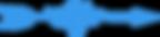šipka modrá 2.png