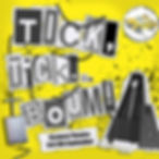 TICK TICK BOOM square.jpg