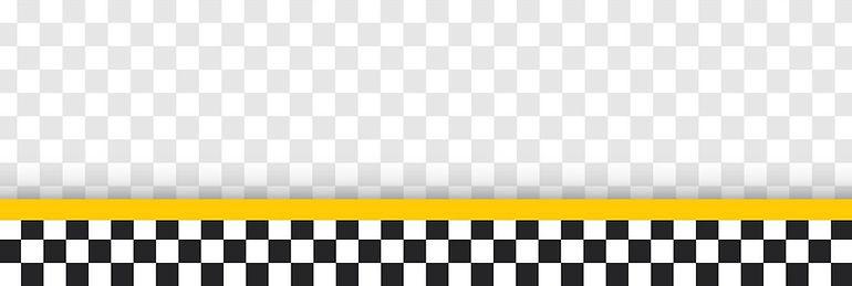 free_taxi_checkerboa_zd3j4pP.jpg