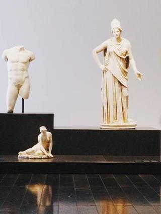 Museum & Art