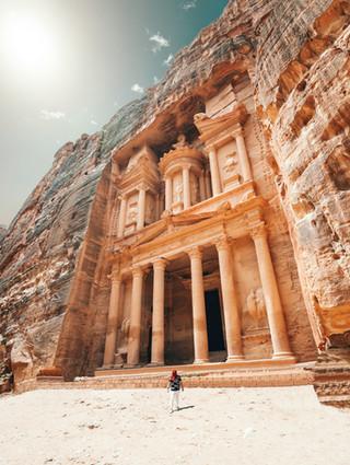 History & Antiquities