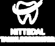 Logo til Nittedal Tannlegesenter