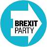 Brexit Party Logo-small.png