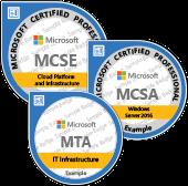 Mengapa harus Certified?