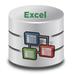 Membuat BI Database dengan Excel PowerPivot