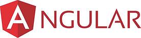 angular-3.jpg