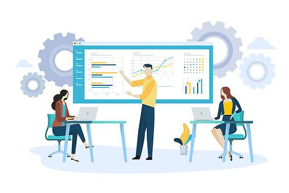presentation-stock.jpg