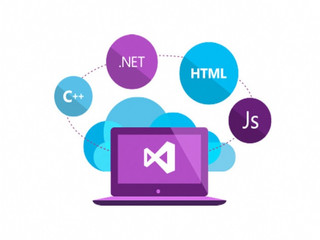 Microsoft Visual Studio Cordova Hybrid Mobile Development