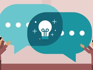 Komunikasi yang Efektif dalam Memberikan Kepuasan kepada Pelanggan