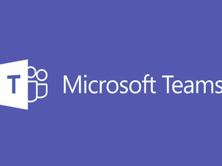 Microsoft Teams, The Hub For Teamwork In Office 365