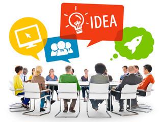 TIPS Membangun sikap Proaktif di Lingkungan Kerja