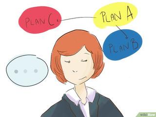 Apakah Anda Proaktif?