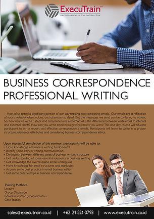 business writing fly.jpg