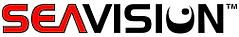 Seavision farge.bmp