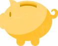 PinClipart_edited.png