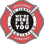 Scottsdale FFA Logo   charities copy 2.jpg
